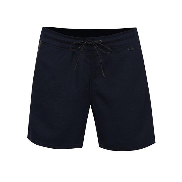 Pantaloni scurti bleumarin Jack & Jones Rub Sweat