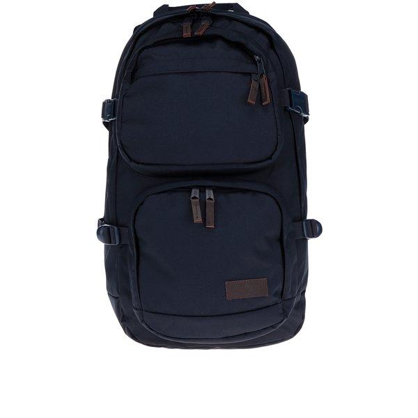 Rucsac bleumarin pentru laptop - Eastpak Hutson 27 l