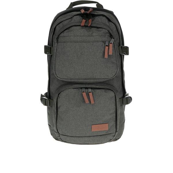 Rucsac kaki pentru laptop - Eastpack Hutson 27 l