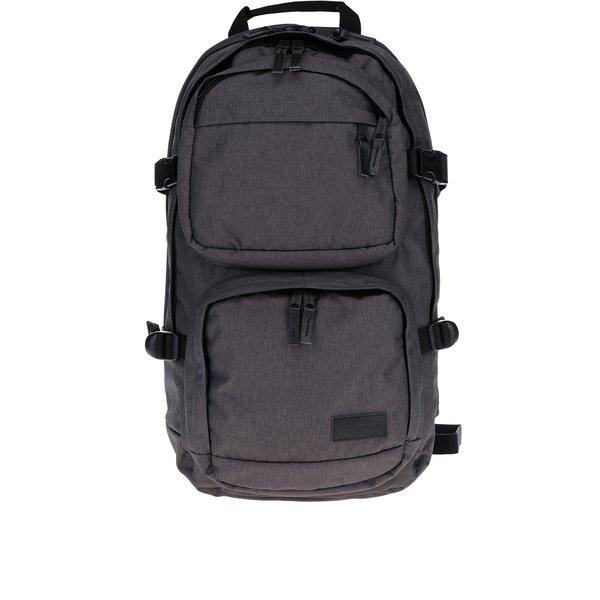 Rucsac pentru laptop gri deschis Eastpack Hutson 27 l de la Eastpak in categoria Rucsacuri, genți, portofele
