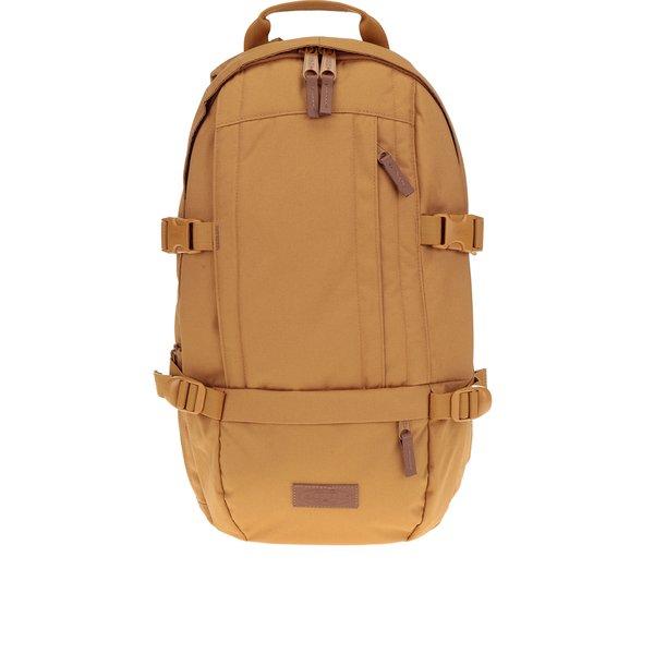 Rucsac bej pentru laptop Eastpak Floid 16 l de la Eastpak in categoria Rucsacuri, genți, portofele