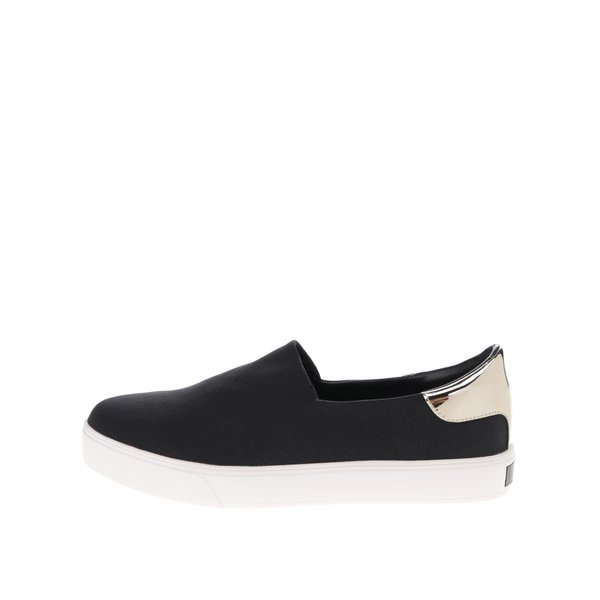 Espadrile negre ALDO Lansdale de la ALDO in categoria pantofi sport și teniși