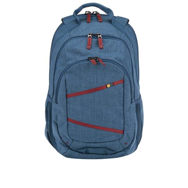 Rucsac albastru pentru laptop Case Logic Berkeley 29 l de la Case Logic in categoria Rucsacuri, genți, portofele