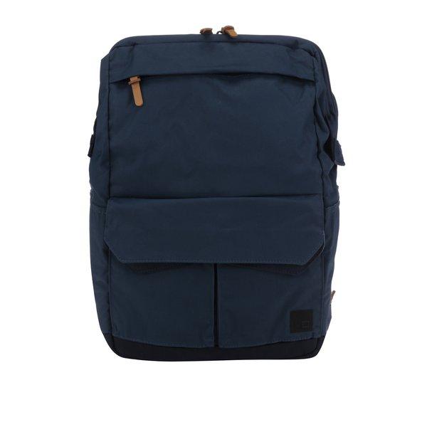 Rucsac albastru Case Logic LoDo 21 l pentru laptop de la Case Logic in categoria Rucsacuri, genți, portofele