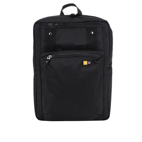 Rucsac negru multifuncțional Case Logic Bryker 19 l convertibil în geantă de la Case Logic in categoria Rucsacuri, genți, portofele