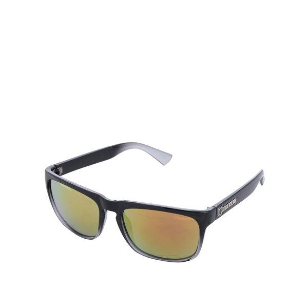 Ochelari de soare unisex gri&negru NUGGET Shell de la NUGGET in categoria Accesorii