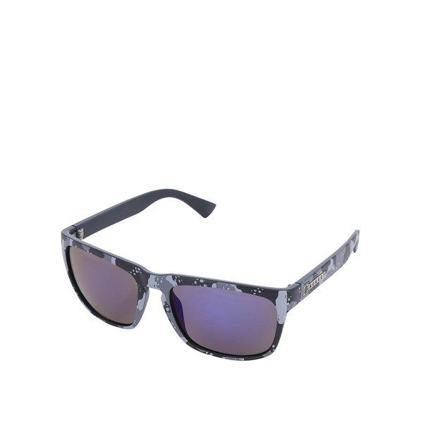 Ochelari de soare unisex gri NUGGET Shell de la NUGGET in categoria Accesorii