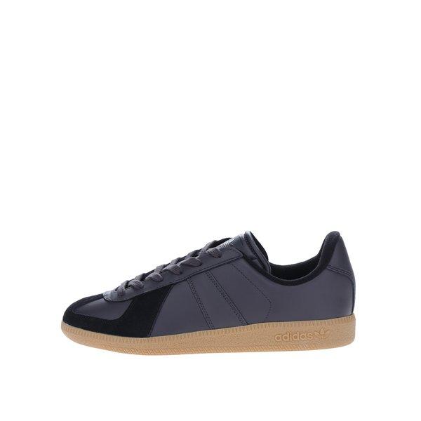 Pantofi sport negri pentru bărbați adidas Originals BW Army