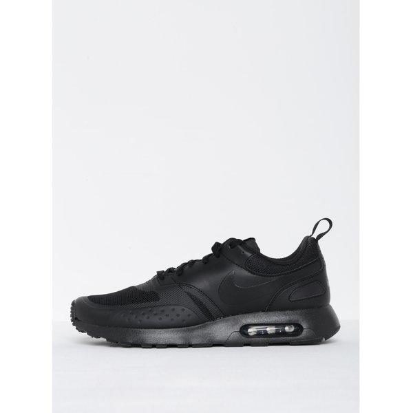 Pantofi sport negri pentru bărbați Nike Air Max Vision
