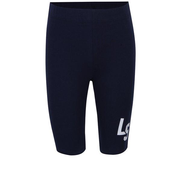 Pantaloni scurti bleumarin pentru copii - 5.10.15.