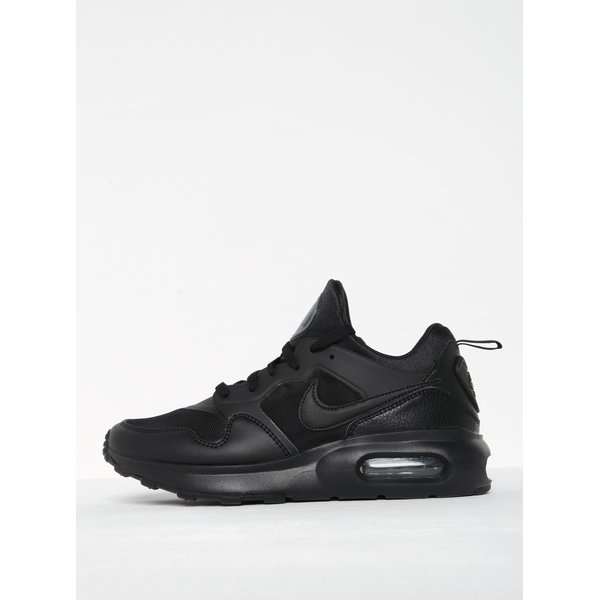 Pantofi sport negri pentru bărbați Nike Air Max
