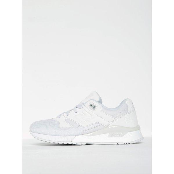 Pantofi sport albi pentru femei – New Balance XAR 1000
