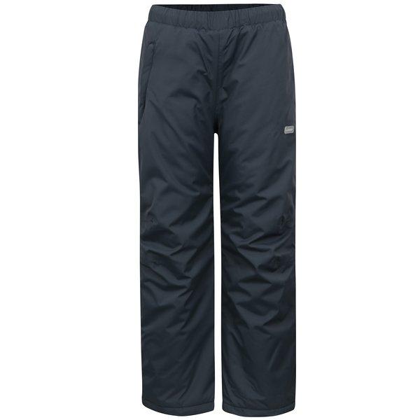Pantaloni de iarna gri inchis LOAP Odyn