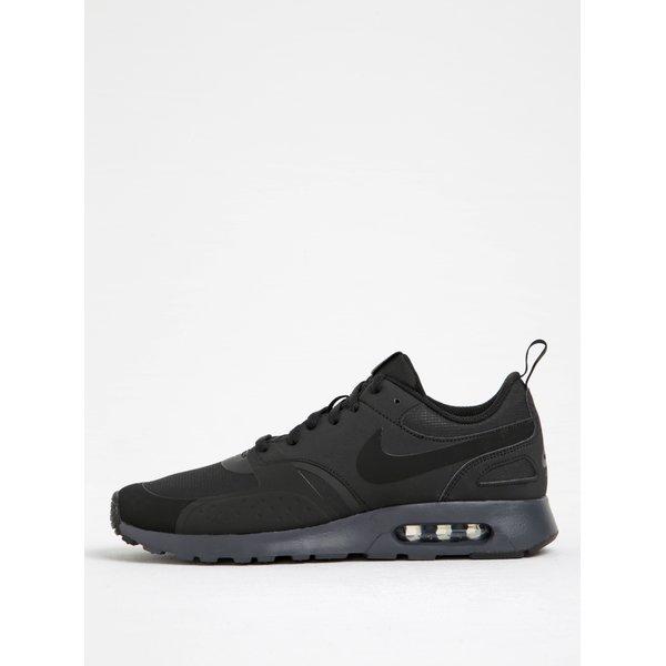 Pantofi sport negri pentru bărbați Nike Air Max Vision Premium