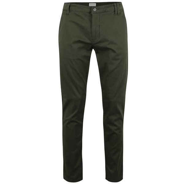 Pantaloni kaki chino - Shine Original