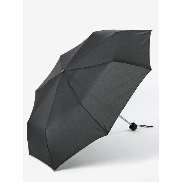 Umbrelă telescopică și pliabilă pentru femei RAINY SEASONS Section