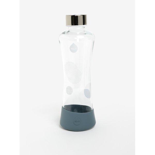 Sticla de apa - EQUA Metallic (550 ml)