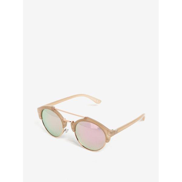Imagine indisponibila pentru Ochelari de soare roz - MISSGUIDED