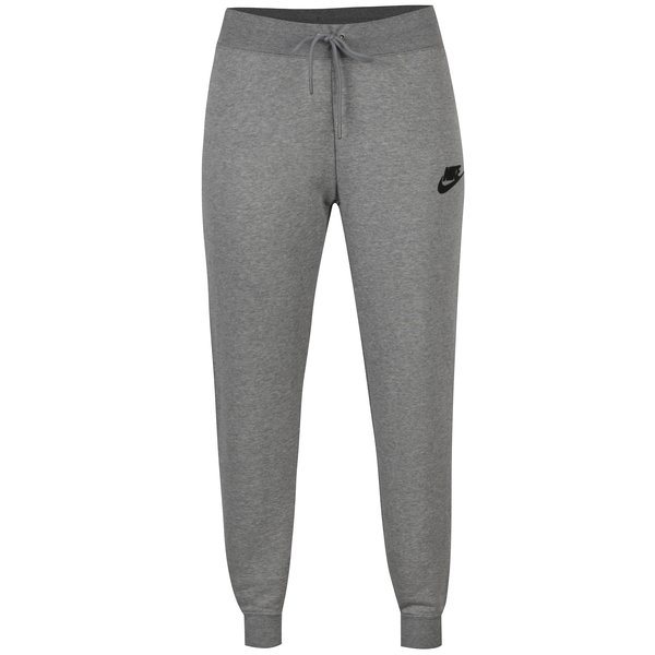 Pantaloni sport slim fit pentru femei - Nike Sportswear Modern