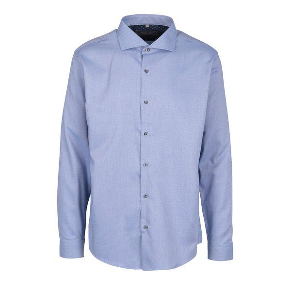Camasa formala albastru deschis Seven Seas Mr M3