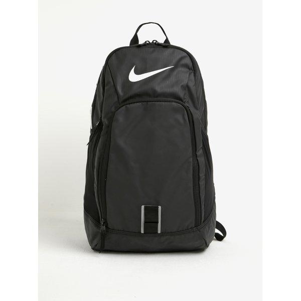 Rucsac negru unisex Nike Alpha Adapt REV 28 l