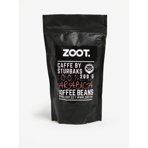 Cafea boabe 100% Arabica by Štúrbaks 200 g