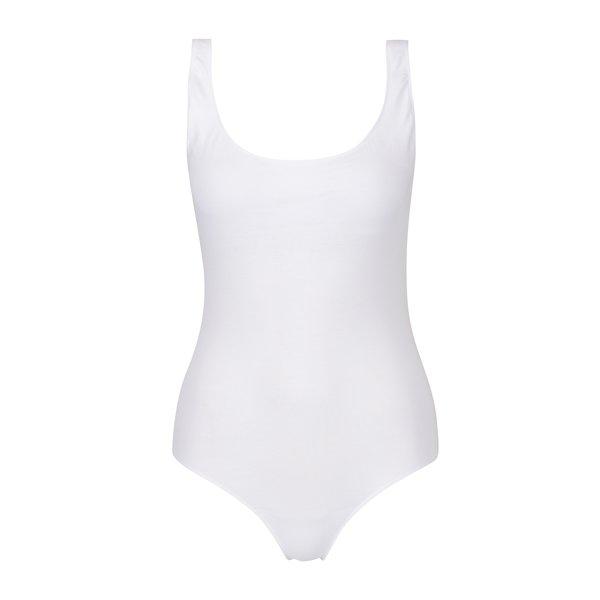 Body alb NALU Underwear