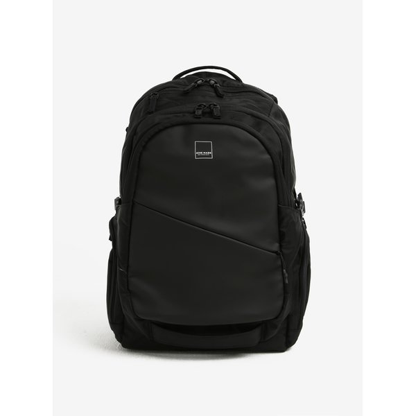 Rucsac negru 28 l Acme Made Union Street Traveler Backpack