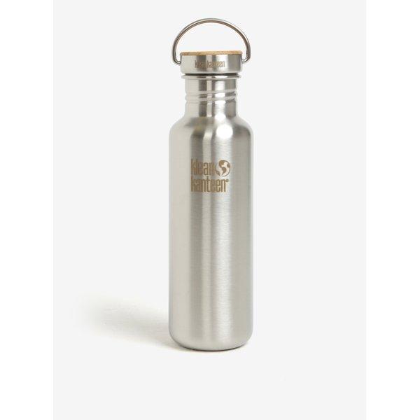 Sticla de apa din otel inoxidabil - Klean Kanteen Reflect 800 ml