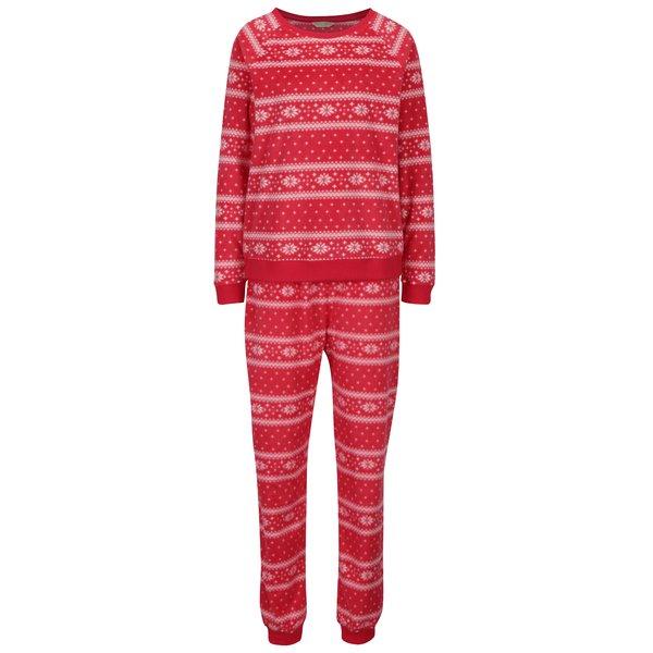 Lenjerie Intimă, Pijamale, Costume De Baie