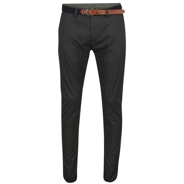 Blugi, Pantaloni, Pantaloni Scur