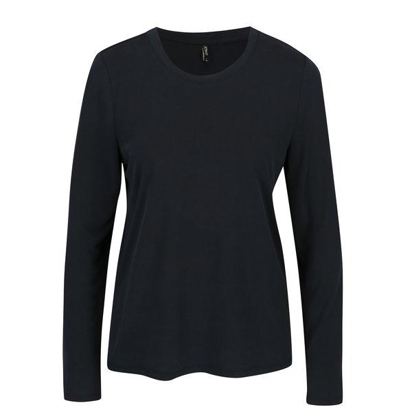Bluza lejera bleumarin pentru femei - ONLY Venus