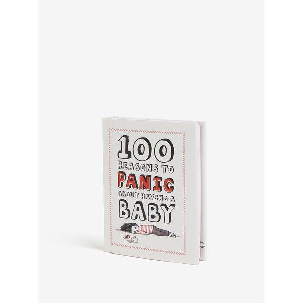 100 de motive pentru care sa nu ai copii - Knock Knock