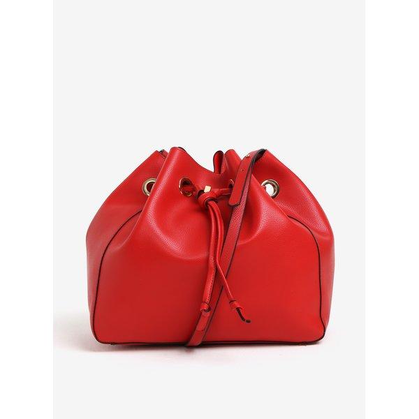 Geanta rosie bucket MISSGUIDED