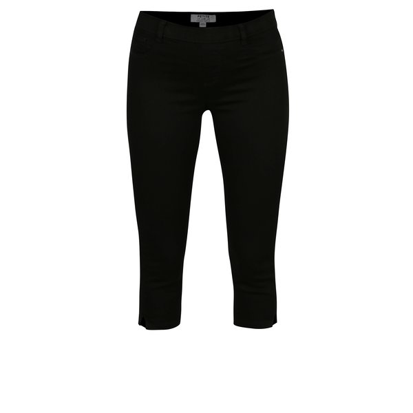 Jeggings crop negri – Dorothy Perkins Petite