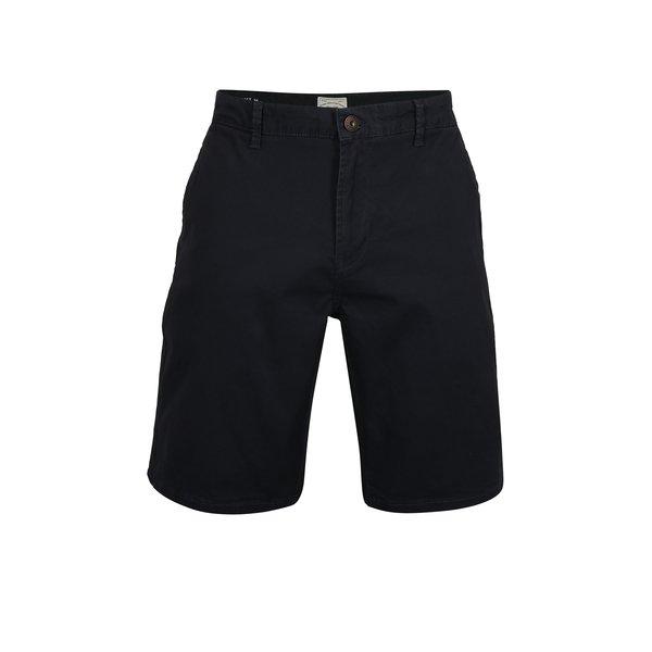 Pantaloni scurti chino bleuamarin - ONLY & SONS Holm