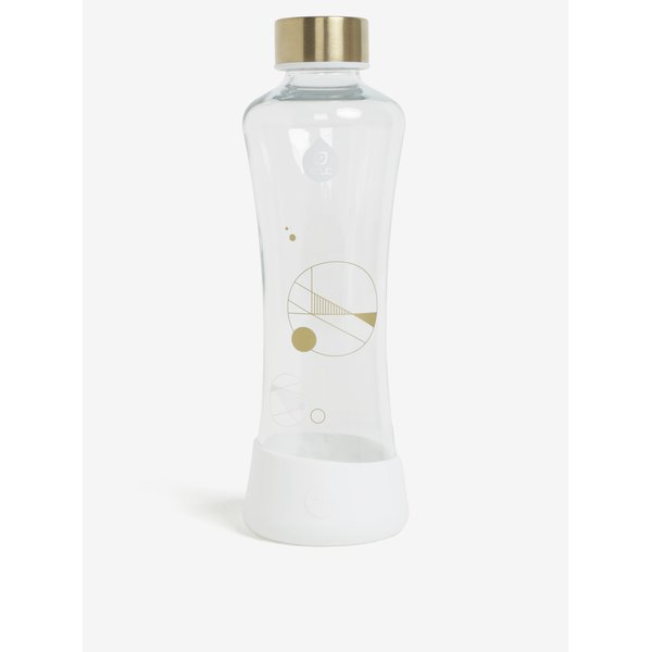 Sticla de apa EQUA Stardust (550 ml)