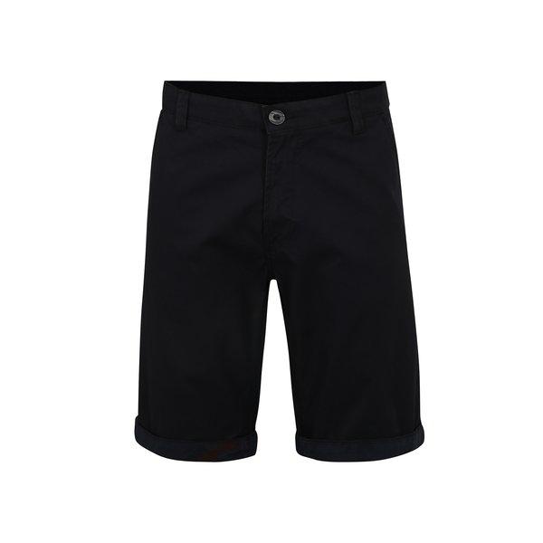 Pantaloni scurti bleumarin pentru barbati – LOAP Vermont