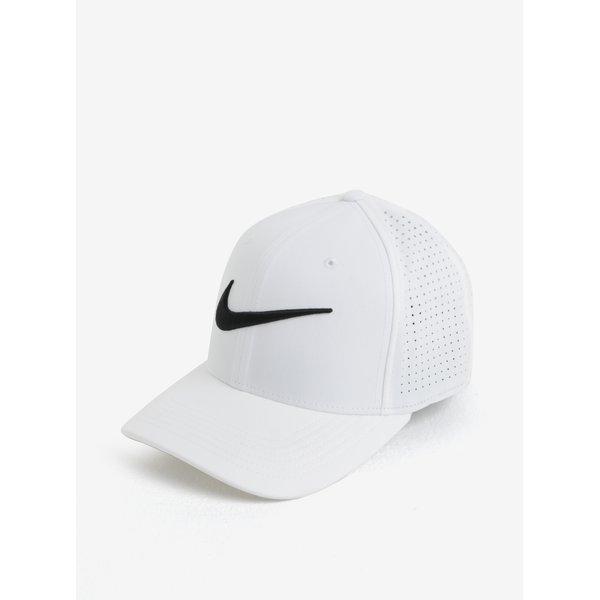 Sapca alba unisex – Nike