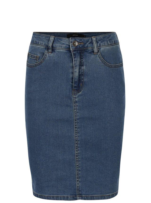 24c3ec489dbc V ZOOTu jsme pro vás vybrali nejlepší kousky na téma džínová sukně ...