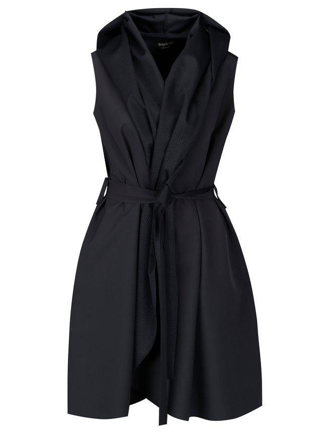 4560683205 Dámske oblečenie a móda Design by Lucie