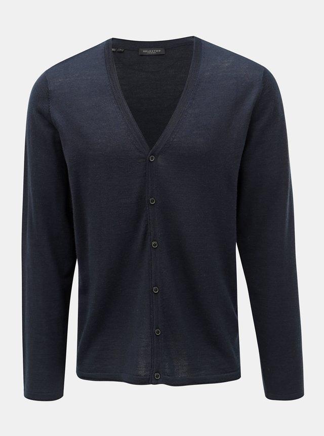 8352796f5ee3 Krémový vlnený pánsky sveter v nórskom štýle Kama