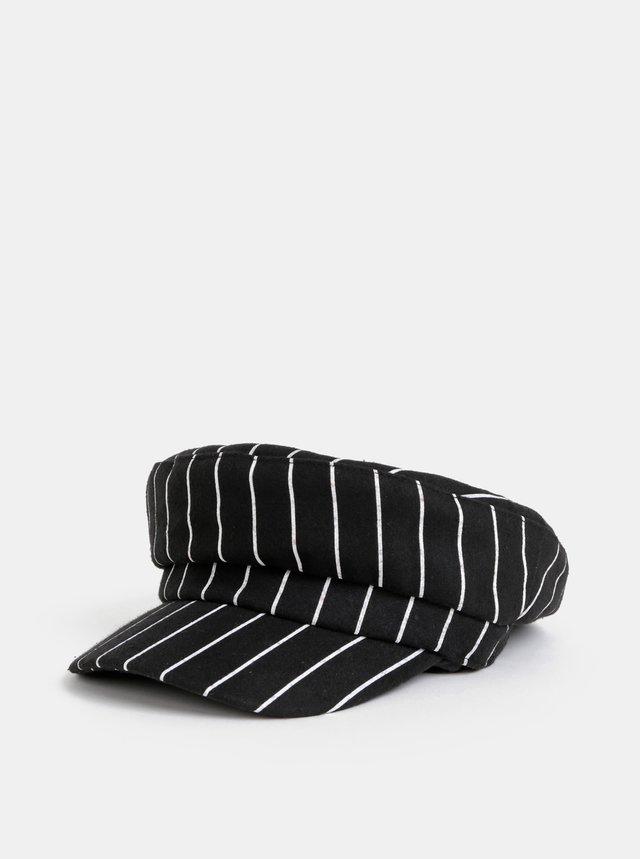 f9f7457c0 Čiapky, čelenky, klobúky | ZOOT.sk