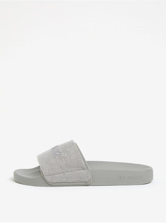 Dámske topánky Ivy Park  7fa125e8d57
