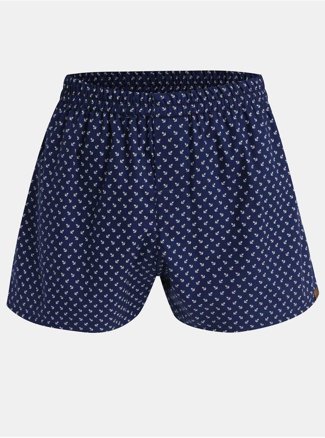 c57a8de3dafbc Spodná bielizeň, pyžamá, plavky ZOOT   ZOOT.sk