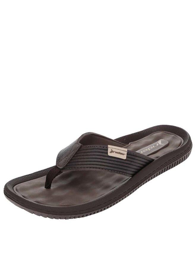 Sandale & Slapi