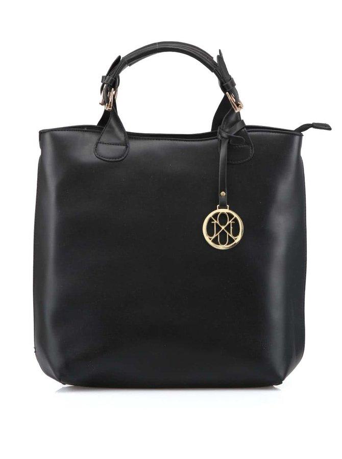 Čierna kabelka OJJU
