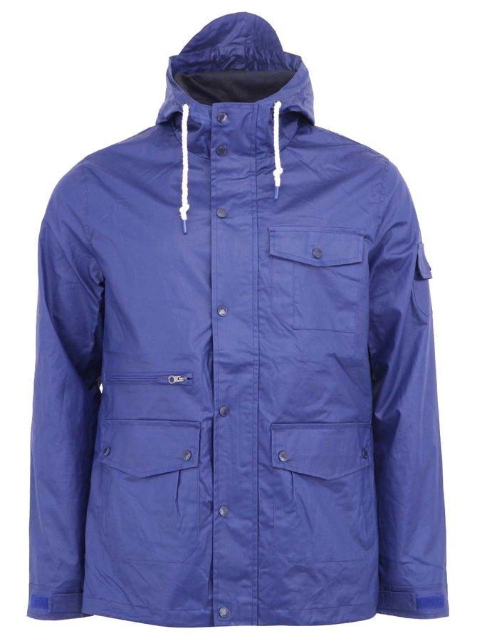 Jachetă Farlham Bellfield - albastră