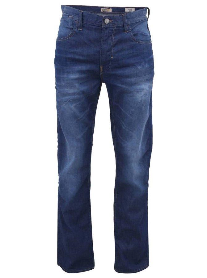 Jeanși croială lejeră de la Blend