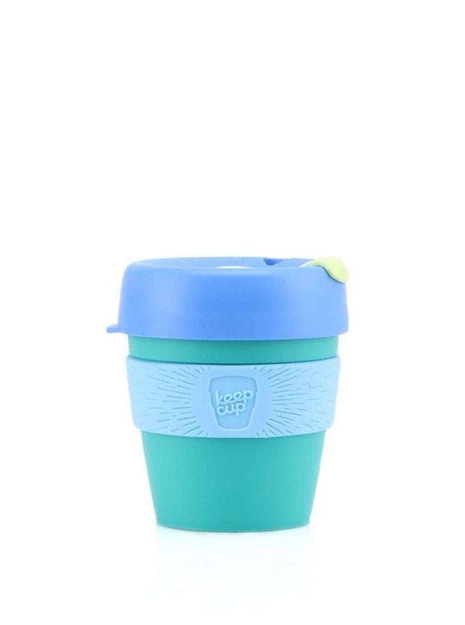 Cană de cafea de călătorie KeepCup Alchemy Phoenix Small